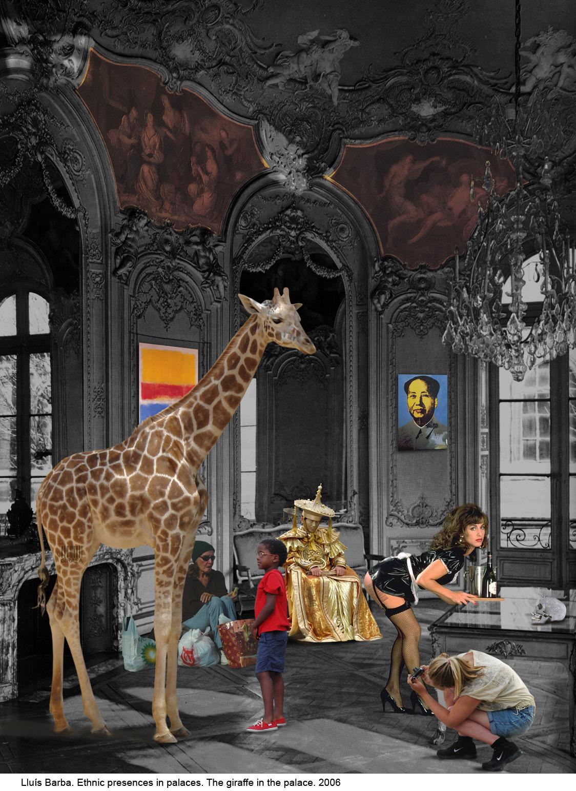 2006-82 SOUBISE HOTEL. PARIS
