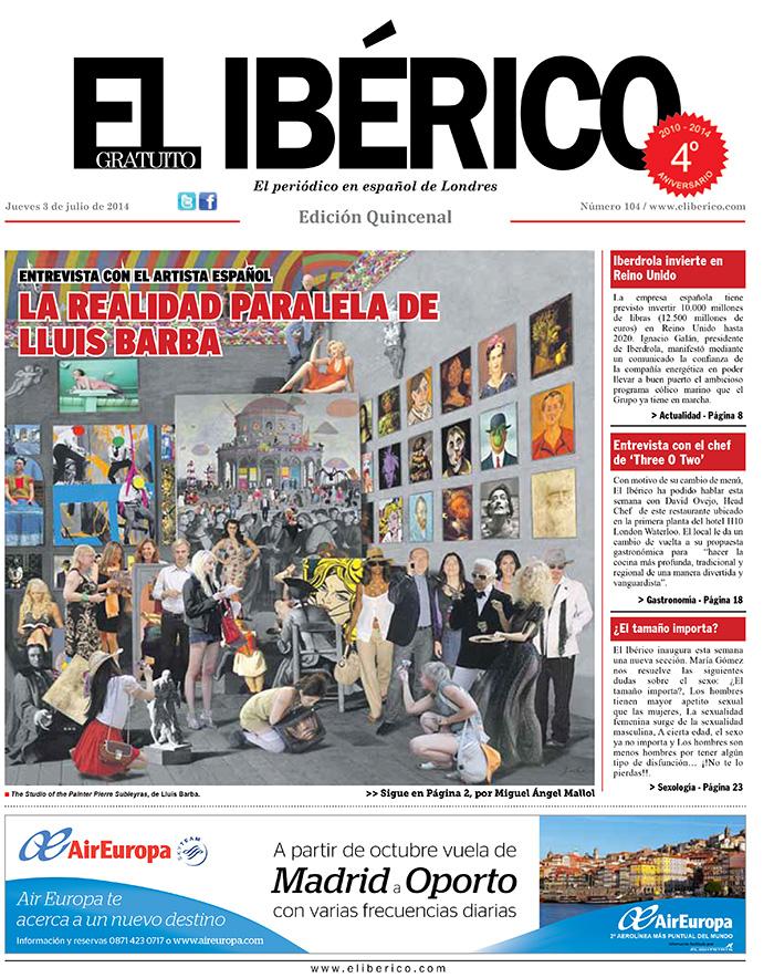 El Iberico1