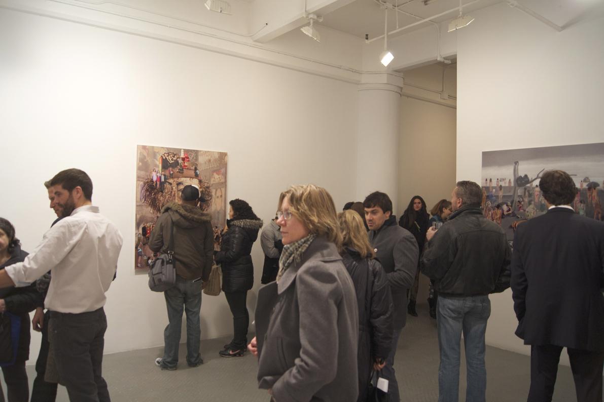 Dean Project NY 2012-2013-3
