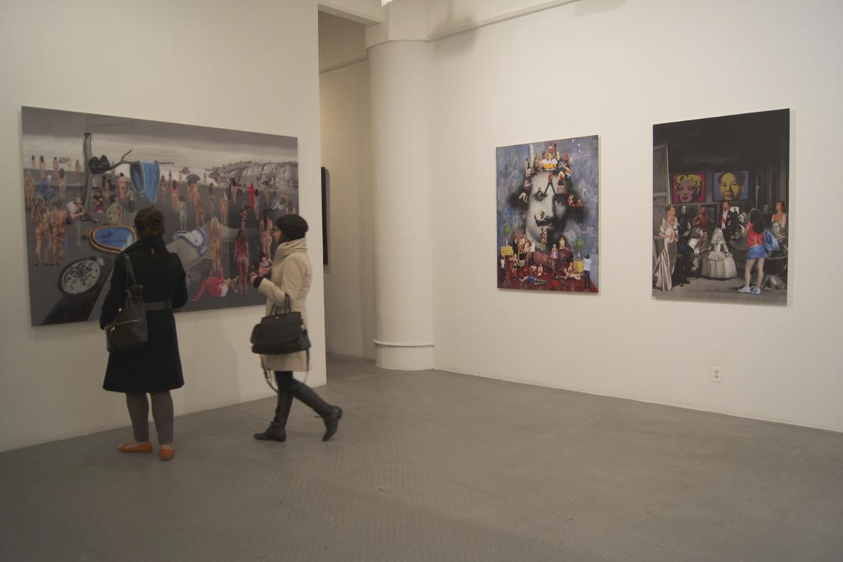 Dean Project NY 2012-2013-4