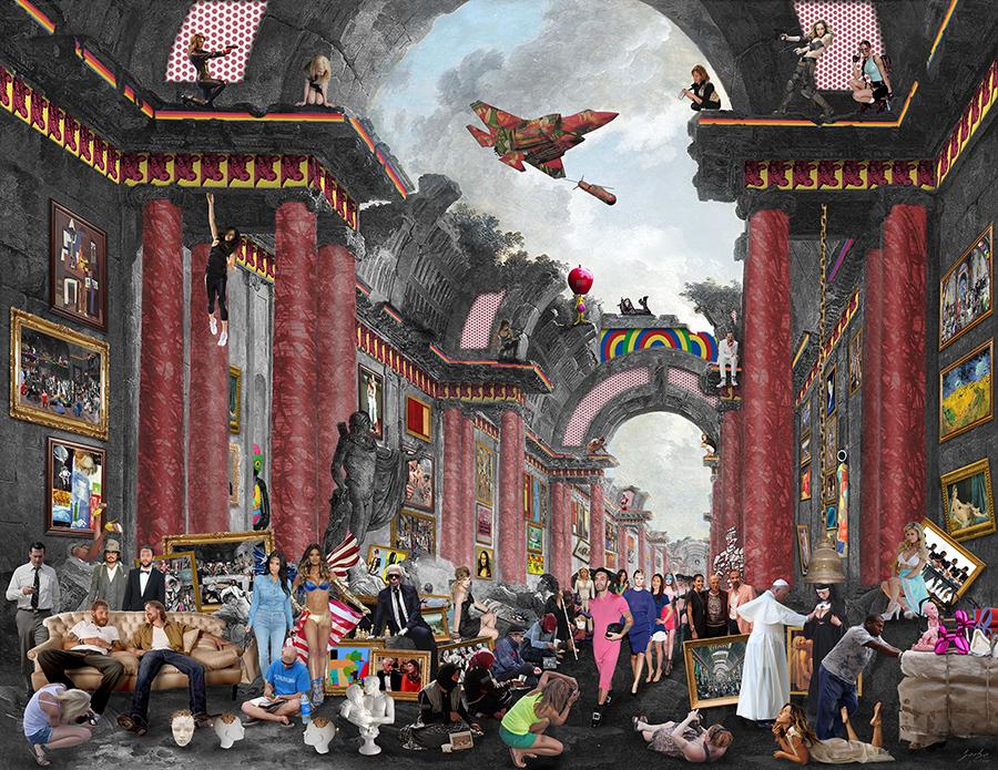 2015-7-vue-de-la-grande-galerie-du-louvre-en-ruines-hubert-robert