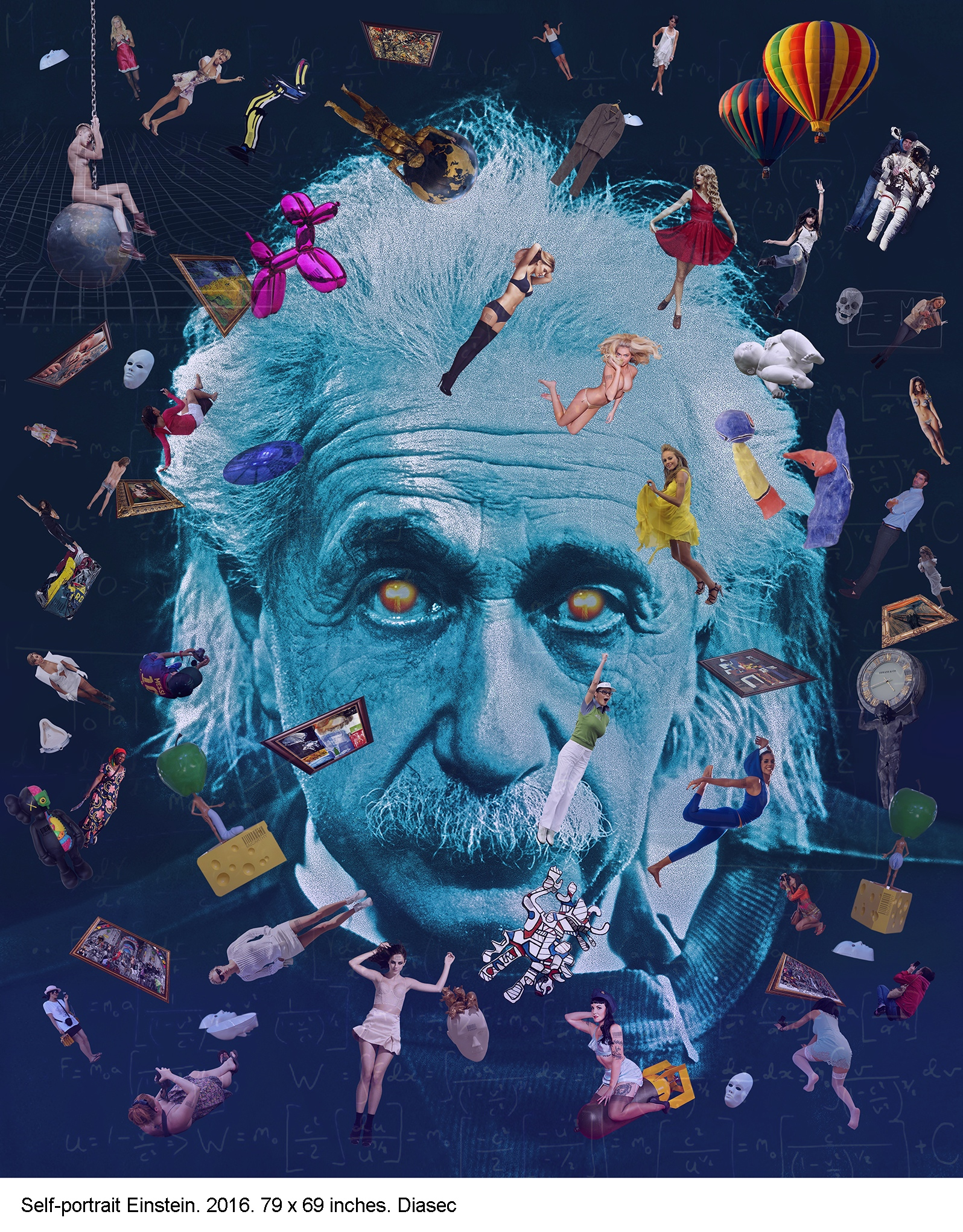 Albert-Einstein-Germany 2